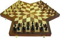 Chess Sets India