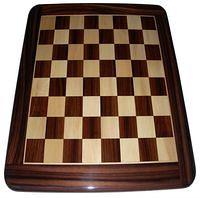 Chess Boards Wood India