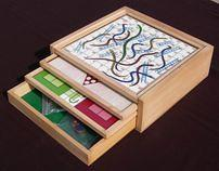 Ludo Snake Ladder Game