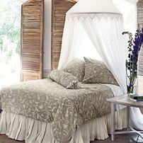 Bed Accessories India