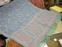 Indian Shawl