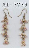 Dangle Earings