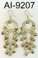 Earings Jewelry