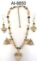 Fashion Jewelry from India